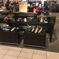 Photo taken at Nordstrom by Rosario G. on 12/26/2016