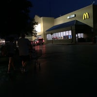 Photo taken at Walmart Supercenter by Cynthia N. on 7/23/2014