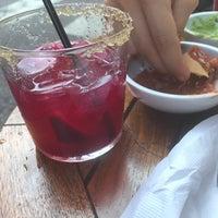 Photo taken at Bar Bombón by Becki F. on 8/4/2017