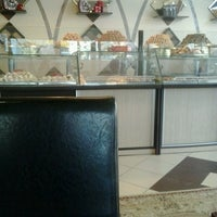 Photo taken at Al Melook Sweets by Adel S. on 4/11/2013