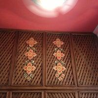 12/19/2012 tarihinde Patti A.ziyaretçi tarafından Gulab Hari'de çekilen fotoğraf