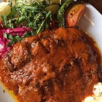 Photo prise au Anatolia Cuisine Restaurant par Bengü Y. le10/23/2017