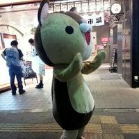 6/8/2016にpiroko s.がカラオケ ファンタジー 立川南駅前店で撮った写真