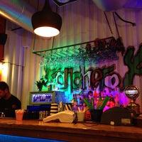 Photo taken at Ranchero Mexican Grill by Çağla G. on 10/26/2014