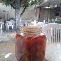 Foto tomada en Bar Do Iran por Anizio S. el 8/17/2013