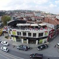 Photo taken at Kalyoncu Kulluğu by Azat O. on 11/23/2014