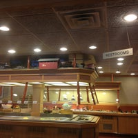 old country buffet now closed maplewood oakdale 6 tips from rh foursquare com Home Depot Maplewood MN Maplewood MN Hotels