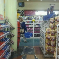 Photo taken at Jack's 99¢ Store by The Official Khalis on 4/21/2013