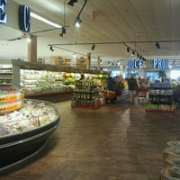 Photo taken at Morton Williams Supermarkets by The Official Khalis on 11/23/2012