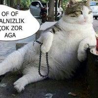 Photo taken at Peri Kızı Güzellik Salonu by ✨✨TUGAY✨✨ ✨. on 6/13/2016