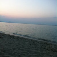 Photo taken at Liberty Beach Bar by Kwnstantinos K. on 7/21/2014