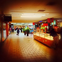 Photo taken at The Maine Mall by Michael A. on 5/2/2013