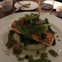 10/11/2017 tarihinde Zulma Z.ziyaretçi tarafından Restaurante Cedrón'de çekilen fotoğraf