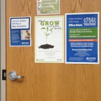 Photo taken at Childrens Healthcare Of West Ga by Sheree C. on 7/3/2013