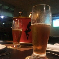 Foto tirada no(a) Utopia Resto-Bar por Daniela H. em 6/19/2014