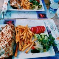 Photo taken at Enes Fırın by Şüheda A. on 6/6/2016