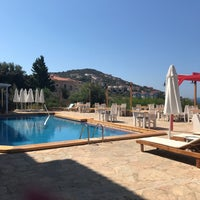9/15/2018 tarihinde Kader E.ziyaretçi tarafından Mavilim Otel'de çekilen fotoğraf