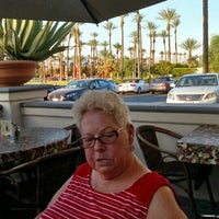 Photo taken at Don Diego's of Indian Wells by Jim B. on 7/14/2016