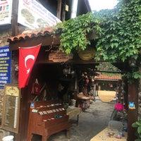9/5/2018 tarihinde Zehra Ahmet C.ziyaretçi tarafından Kınalıkar Konağı'de çekilen fotoğraf