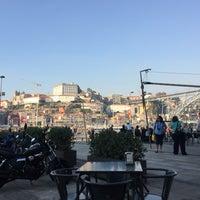Photo taken at Beira Douro by Özge A. on 10/10/2017