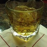 Photo taken at Griffin Gate Marriott Resort & Spa by Karen D. on 2/21/2013