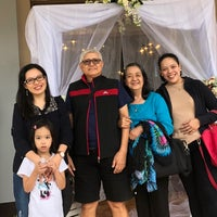 Photo taken at St. Joseph the Worker Parish by MED on 6/30/2018