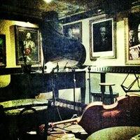 Foto tirada no(a) All of Jazz por Vinicius D. em 3/30/2013