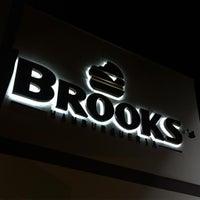 Foto tirada no(a) The Brooks por Bruno C. em 4/24/2016
