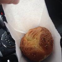 Photo taken at Lyndhurst Pastry Shop by 👑 Danira V. on 3/28/2014