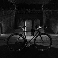 10/14/2012 tarihinde ANDRO N.ziyaretçi tarafından Central Park - Amphitheater'de çekilen fotoğraf