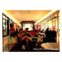 Photo taken at Greenwood Mall by lemorky on 8/25/2013