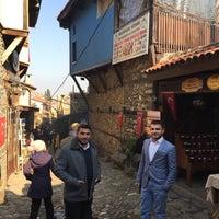 1/31/2018 tarihinde Veysel S.ziyaretçi tarafından Kınalıkar Konağı'de çekilen fotoğraf