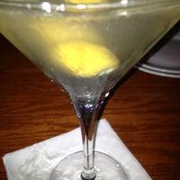 Photo taken at Bar Louie by D Reid on 3/11/2013