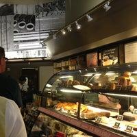 Photo taken at Starbucks by Crazylopaz on 8/24/2013