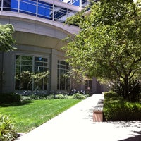 Photo taken at Visa, Inc. - M2 by Devans00 .. on 7/15/2013
