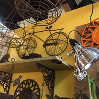 Photo taken at The French Peddler by Devans00 .. on 1/31/2015