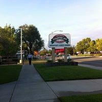 Photo taken at Holder's Country Inn by Devans00 .. on 8/20/2013