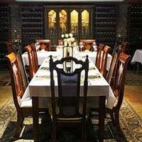 Photo taken at Madeleine's Fusion Restaurant by Madeleine's Fusion Restaurant on 9/2/2014