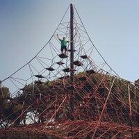 Foto tomada en Casa de Campo por Alessandro P. el 6/30/2013