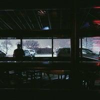 12/16/2013에 Jarad J.님이 Nicola's에서 찍은 사진