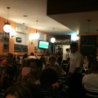 Photo taken at Bar do Adão by Dárcio M. on 3/23/2013