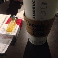 5/8/2017にabemat h.がStarbucks Coffee 名古屋自由ヶ丘店で撮った写真