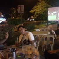 Photo taken at Nasi Kandar Nasmir by Pait R. on 2/5/2017