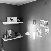 Photo taken at Illume Creative Studio by Illume Creative Studio on 9/3/2014