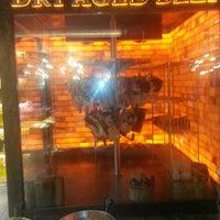 Foto tirada no(a) Ercan Steakhouse por Taylan Y. em 3/1/2016