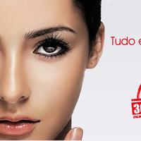 รูปภาพถ่ายที่ Princesa Supermercado de Cosméticos โดย Princesa Supermercado de Cosméticos เมื่อ 9/3/2014