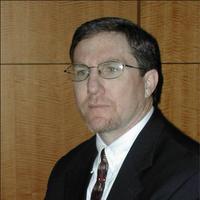 Photo taken at Law Offices of Robert M. Kaplan, P.C. by Law Offices of Robert M. Kaplan, P.C. on 9/3/2014