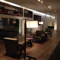 Foto tomada en Oliva Hotel por Titina N. el 10/20/2015