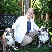 Photo taken at Casa Linda Animal Clinic by Casa Linda Animal Clinic on 9/5/2014