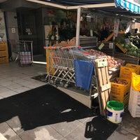 2/1/2017 tarihinde Özden U.ziyaretçi tarafından Gürmar Bornova Mağazası'de çekilen fotoğraf